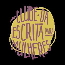 Clube da Escrita Para Mulheres